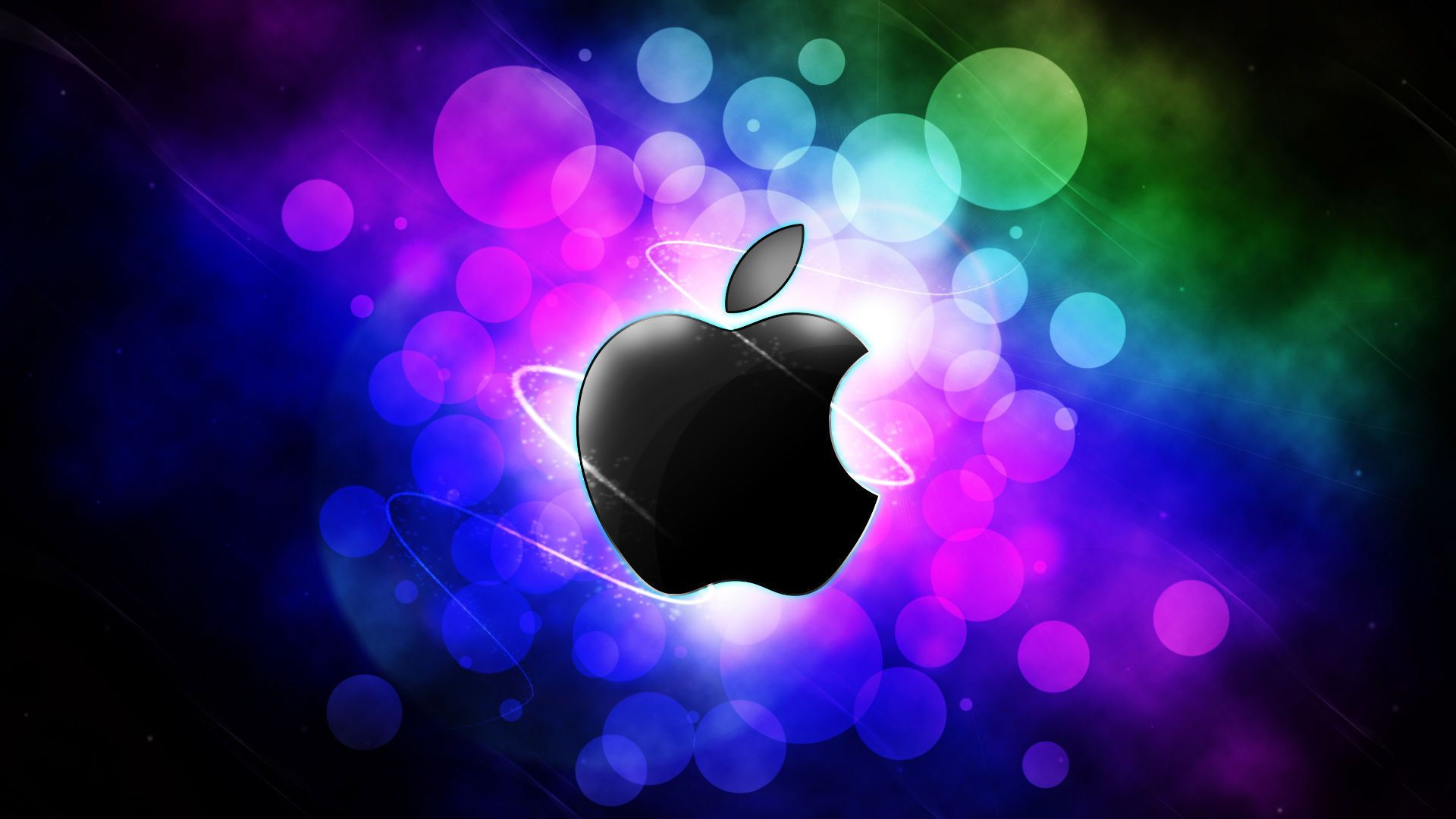 Pictures Apple