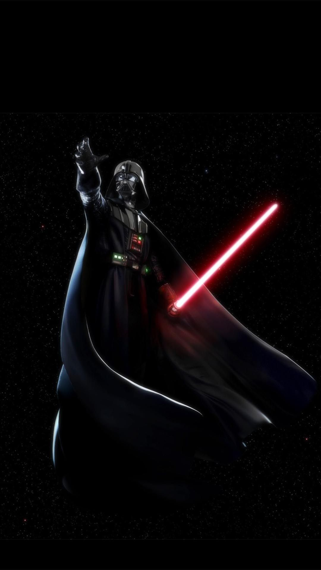 Pictures Of Darth Vader
