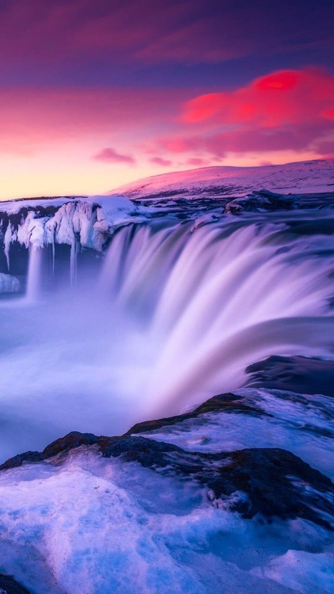 Pictures Of Iceland Are Beautiful