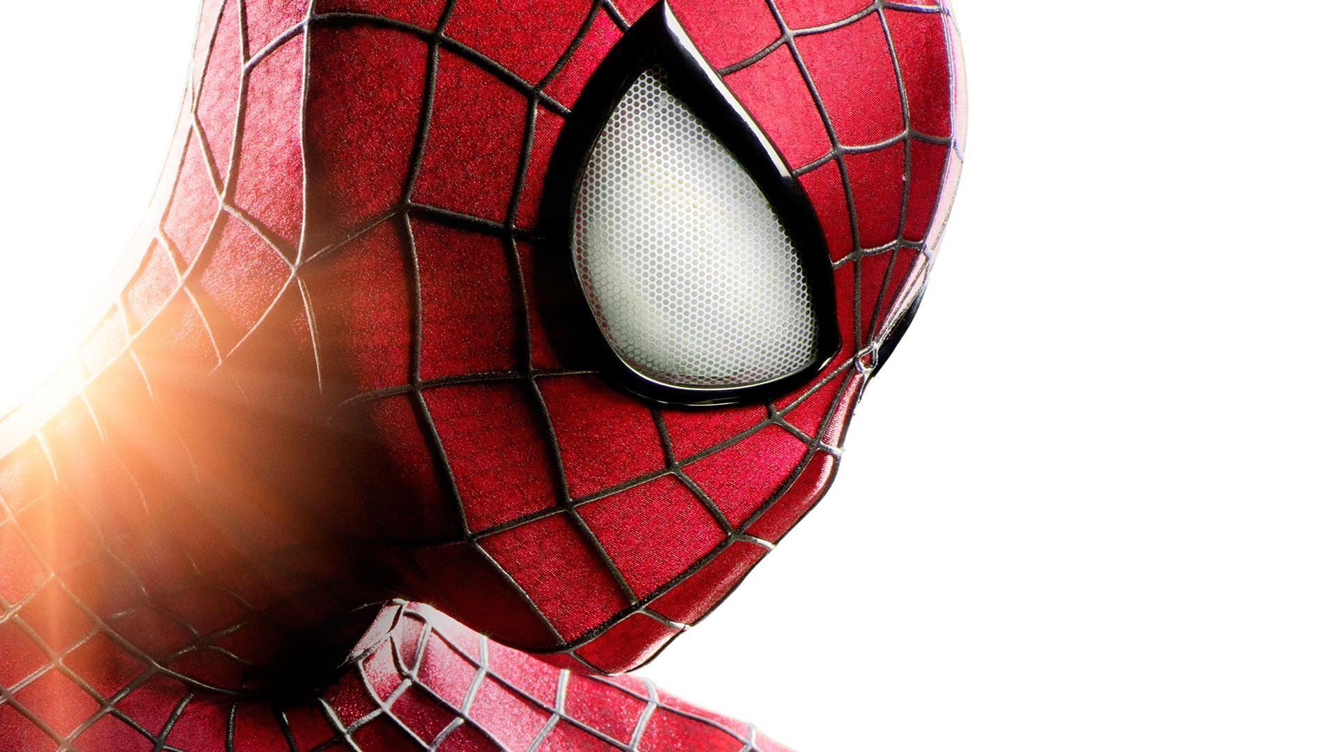 Pictures Spider Man Part 2
