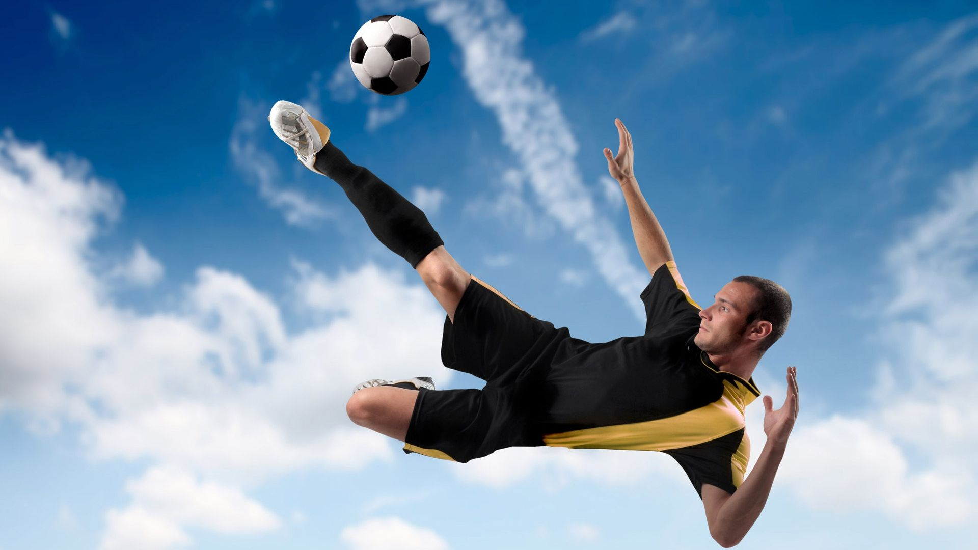 Pictures Sports Soccer