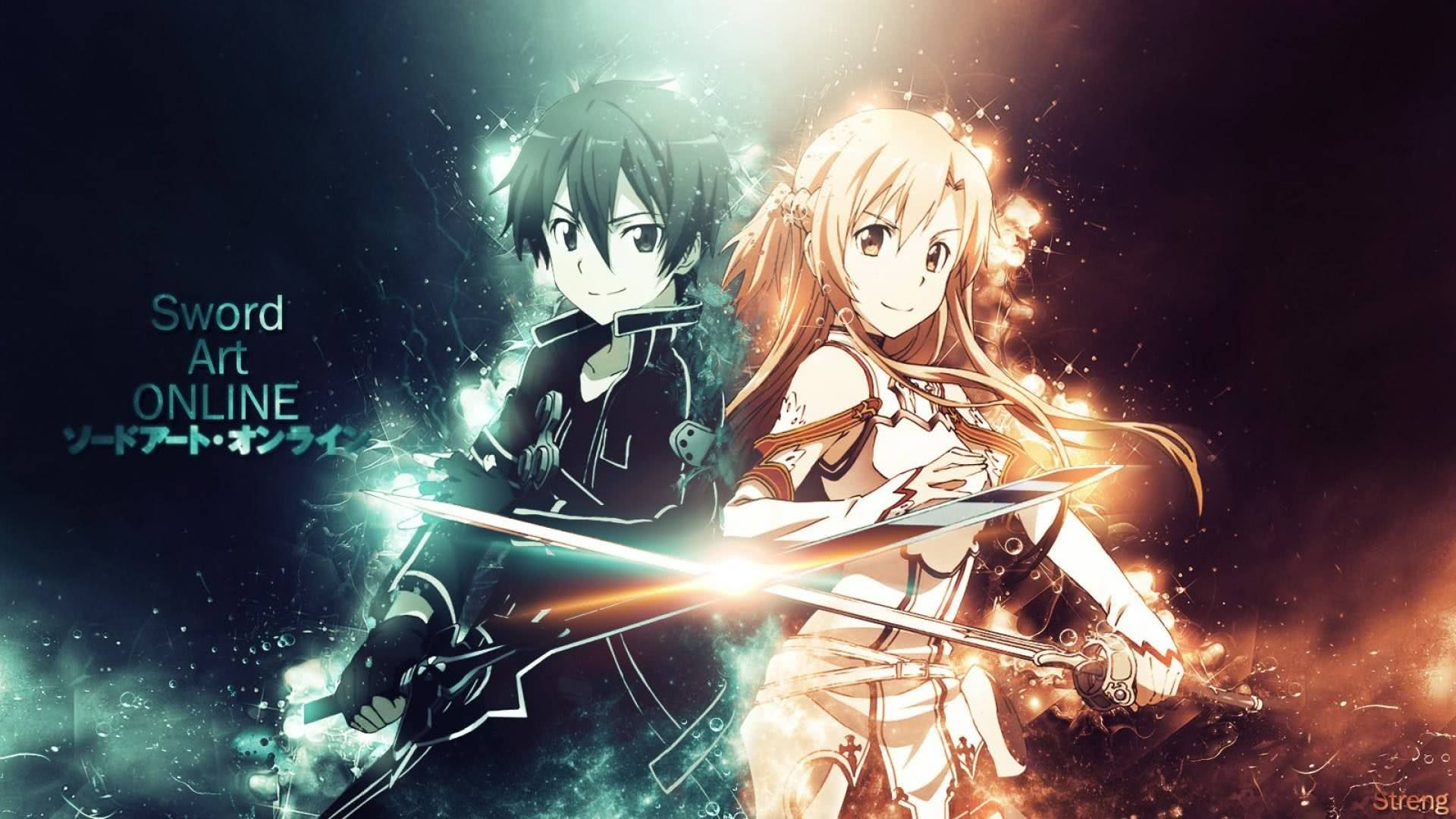 Sao Wallpapers For Your Desktop