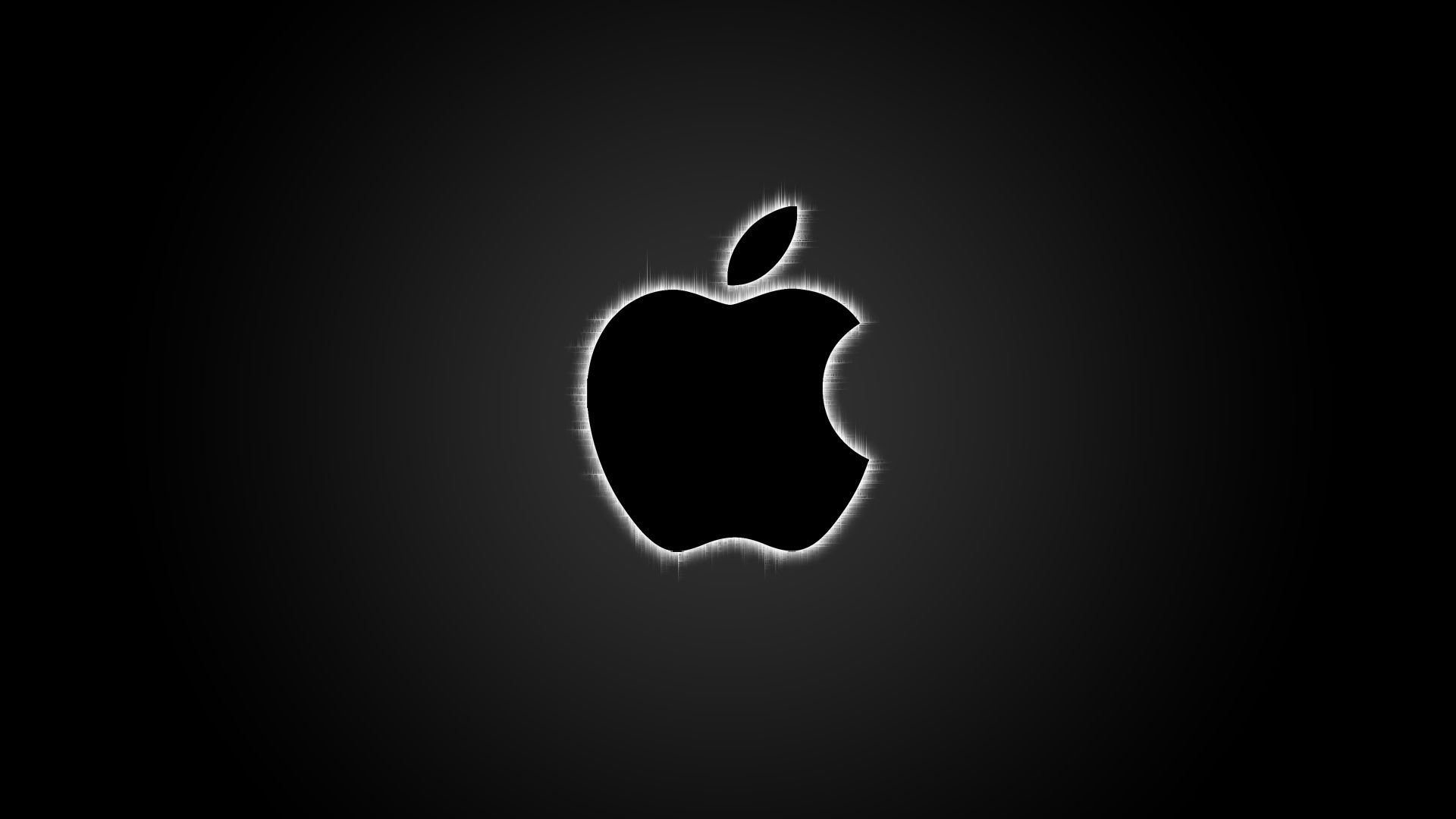 Screensaver Apple For Iphone X