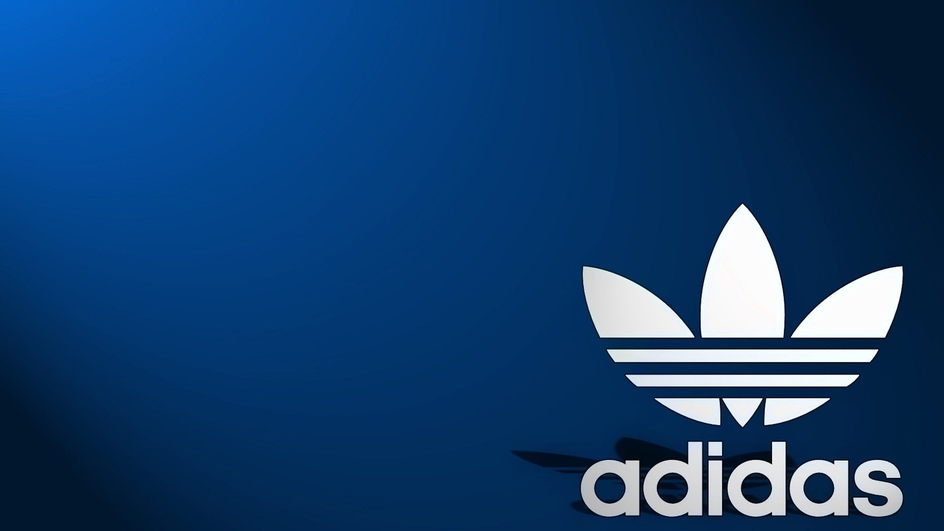 Sign Adidas Png