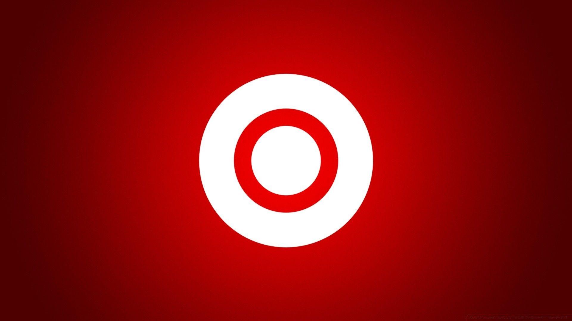Target Logo 1