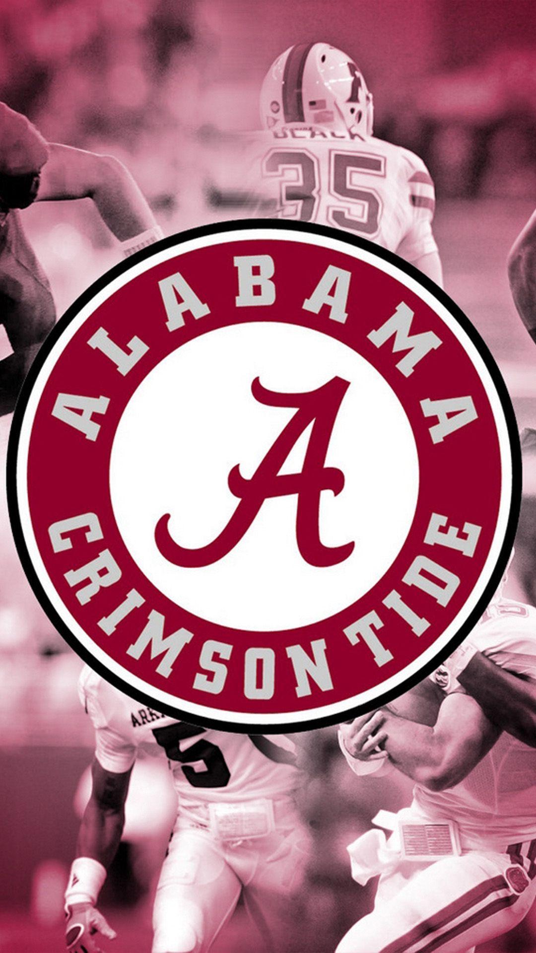 Team Alabama