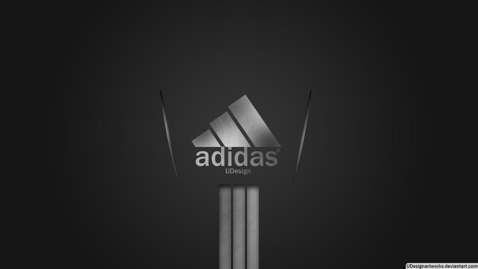 The Wallpapers Adidas 1