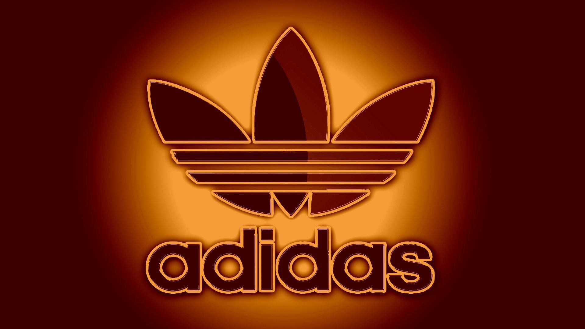 The Wallpapers Adidas