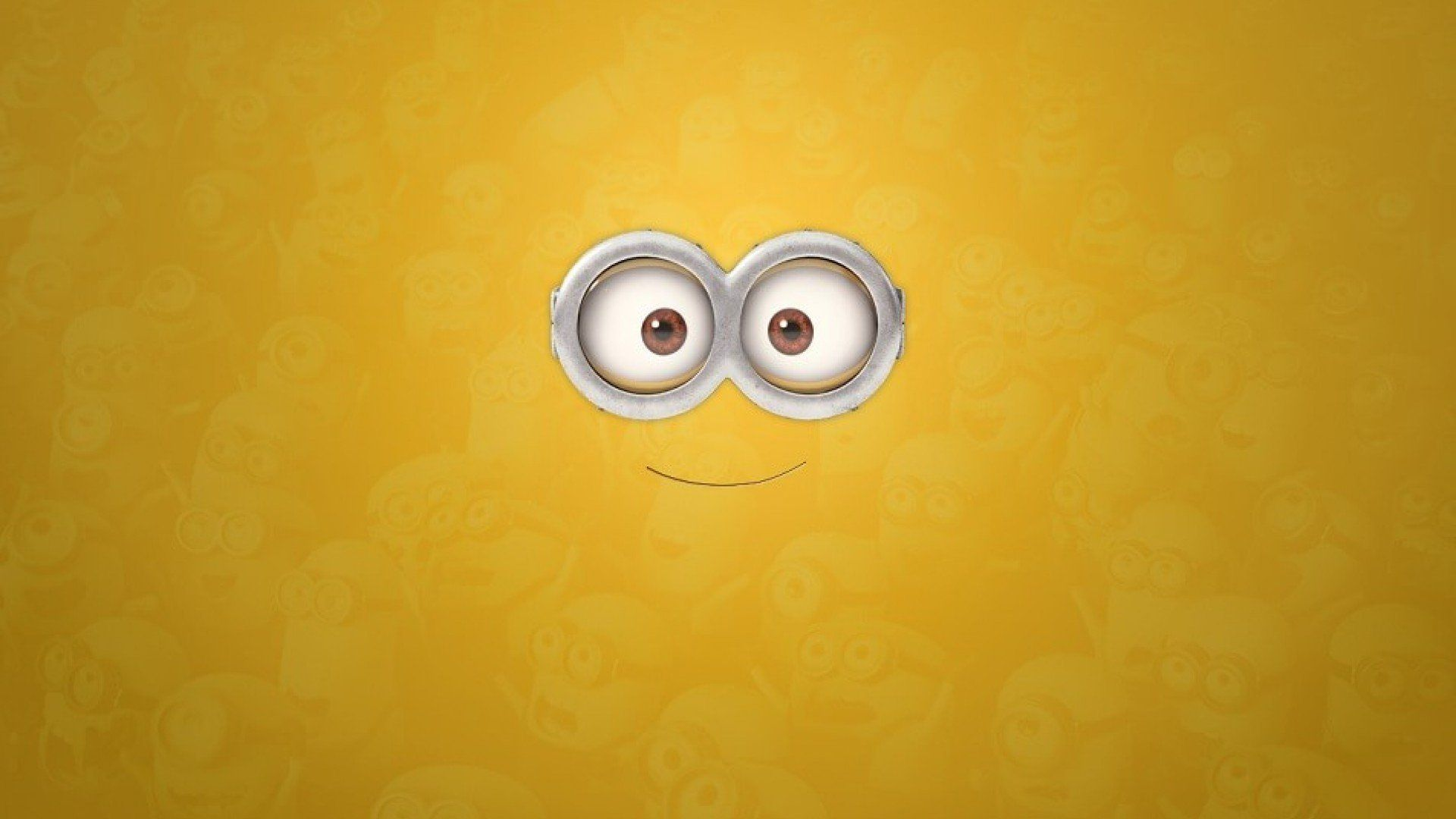 The Wallpapers Hd Minions
