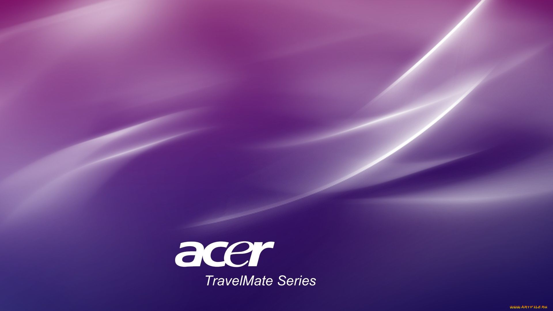 The Wallpapers Acer 4