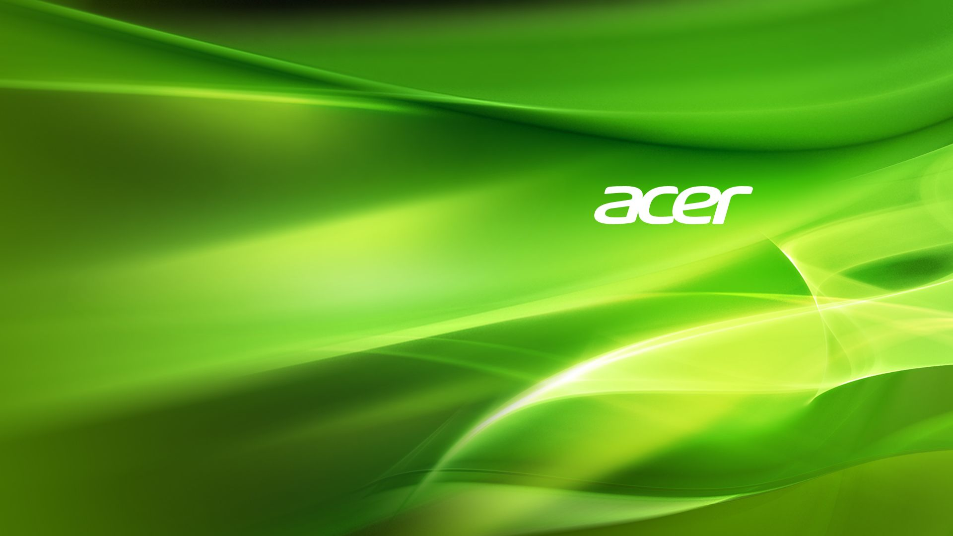 The Wallpapers Acer