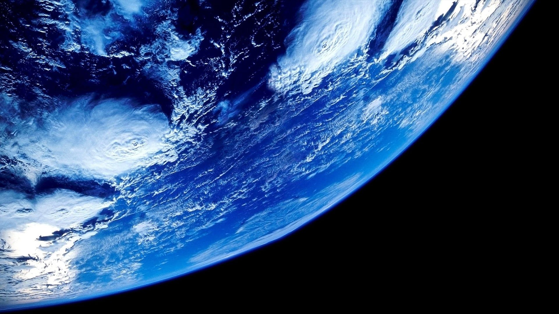 The Wallpapers Earth From Space