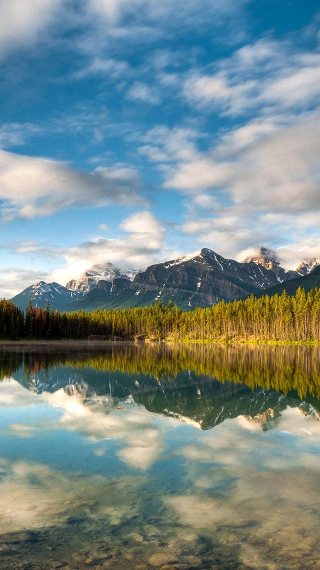 The Lake Photos Hd