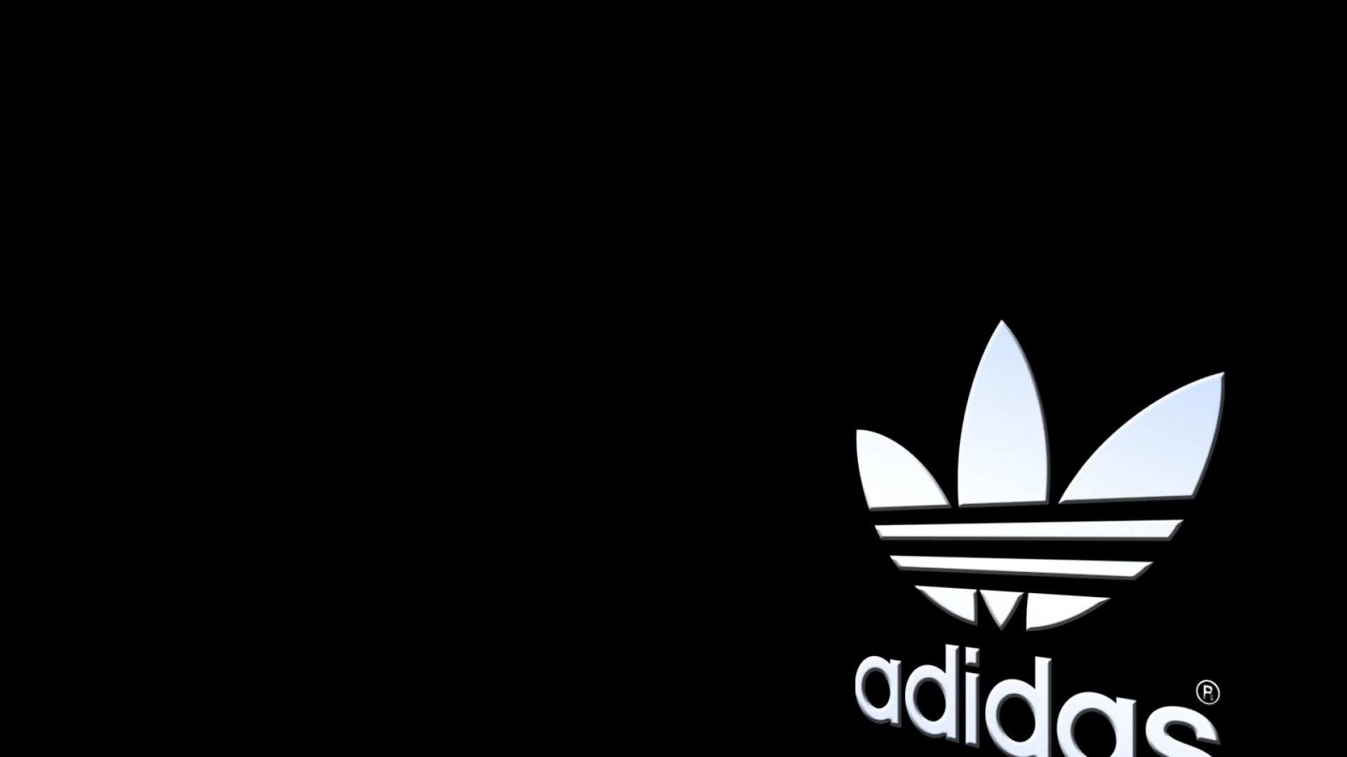 The Theme Of The Adidas