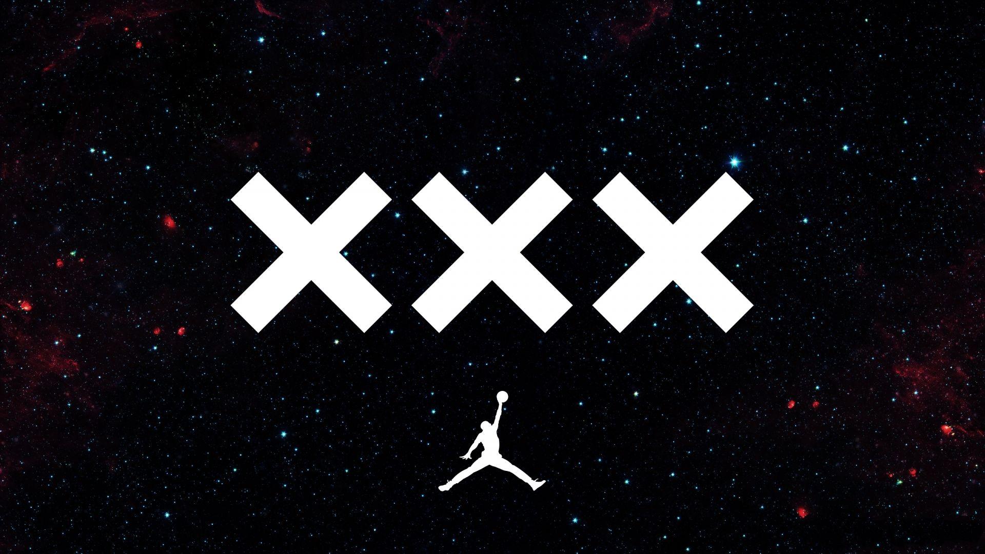The Xx Logo