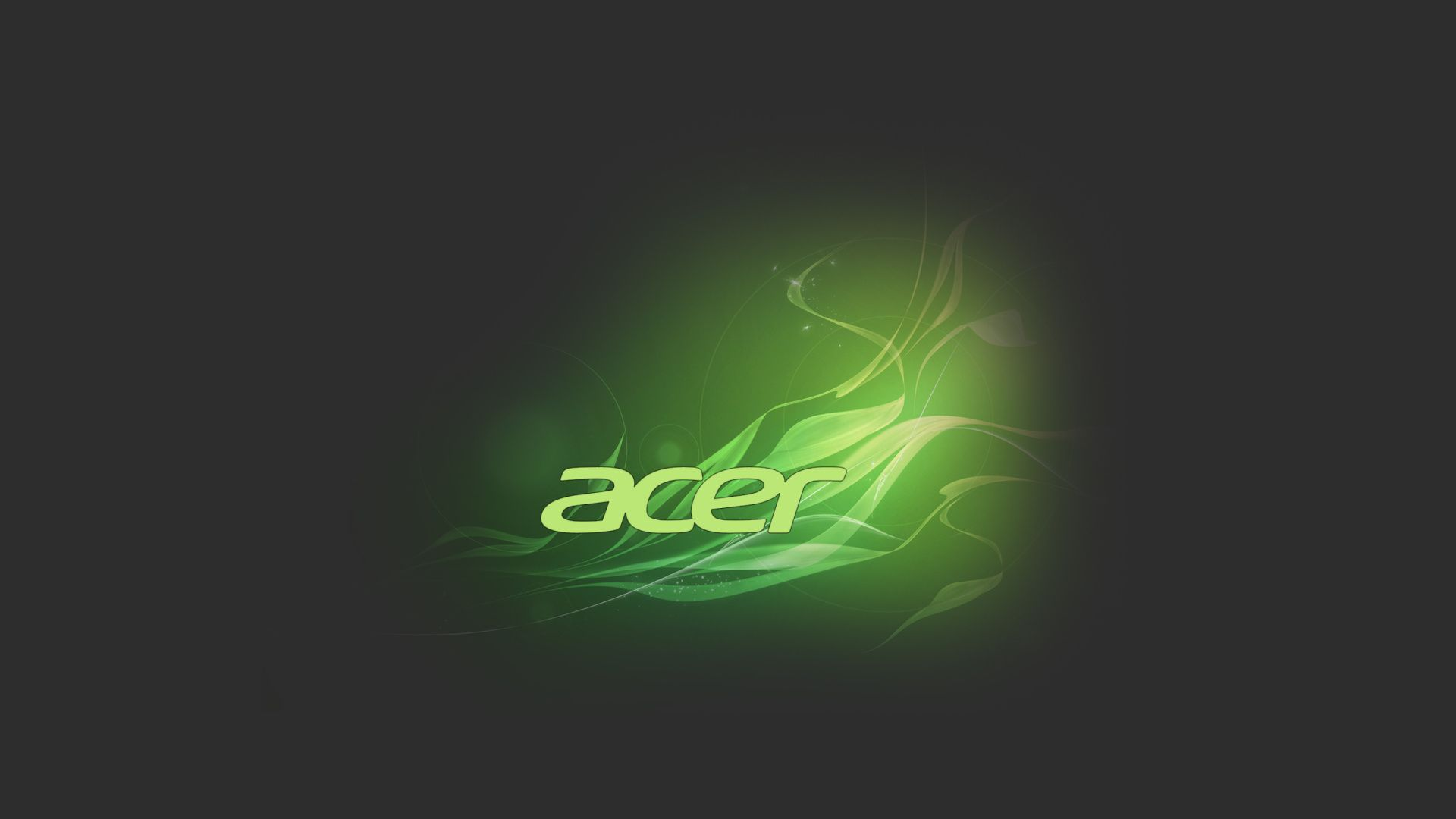 Top Wallpapers For Acer