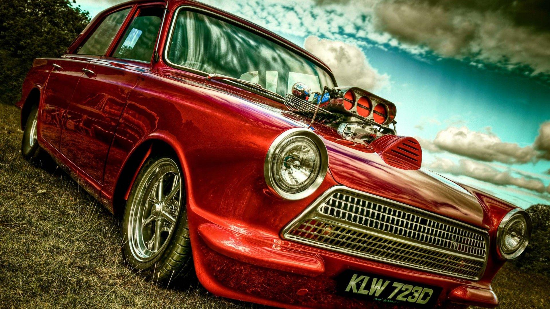 1920 X 1080 Car background hd