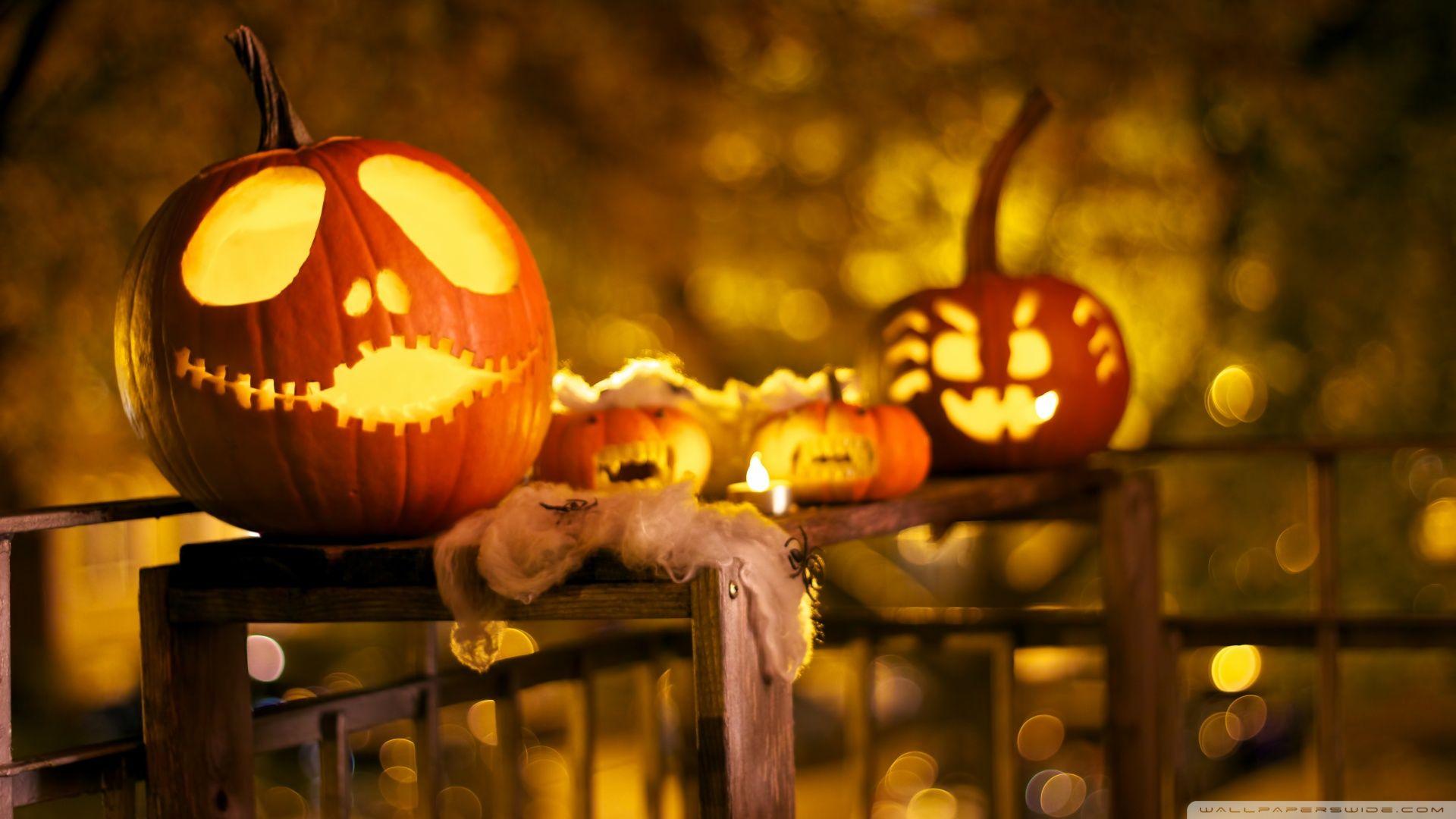 Halloween Wallpapers Images