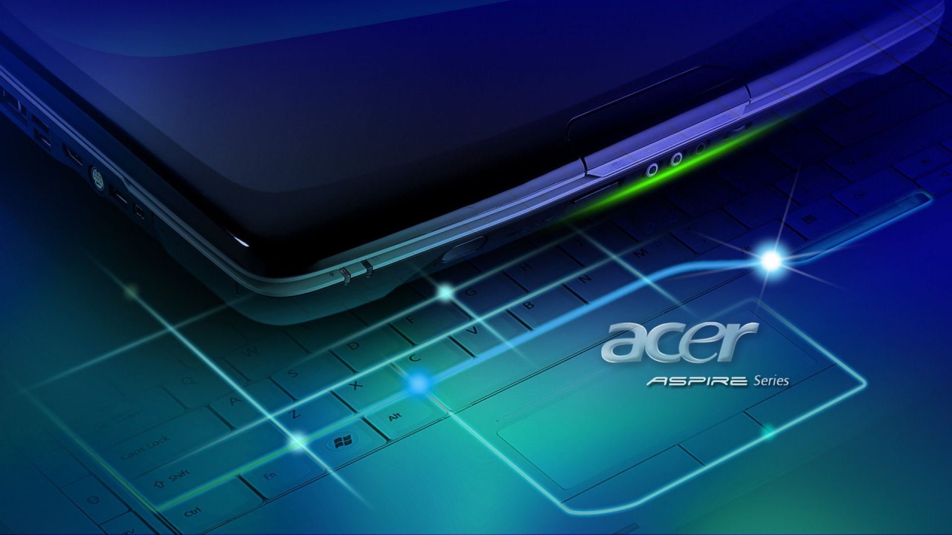 Acer 1080p