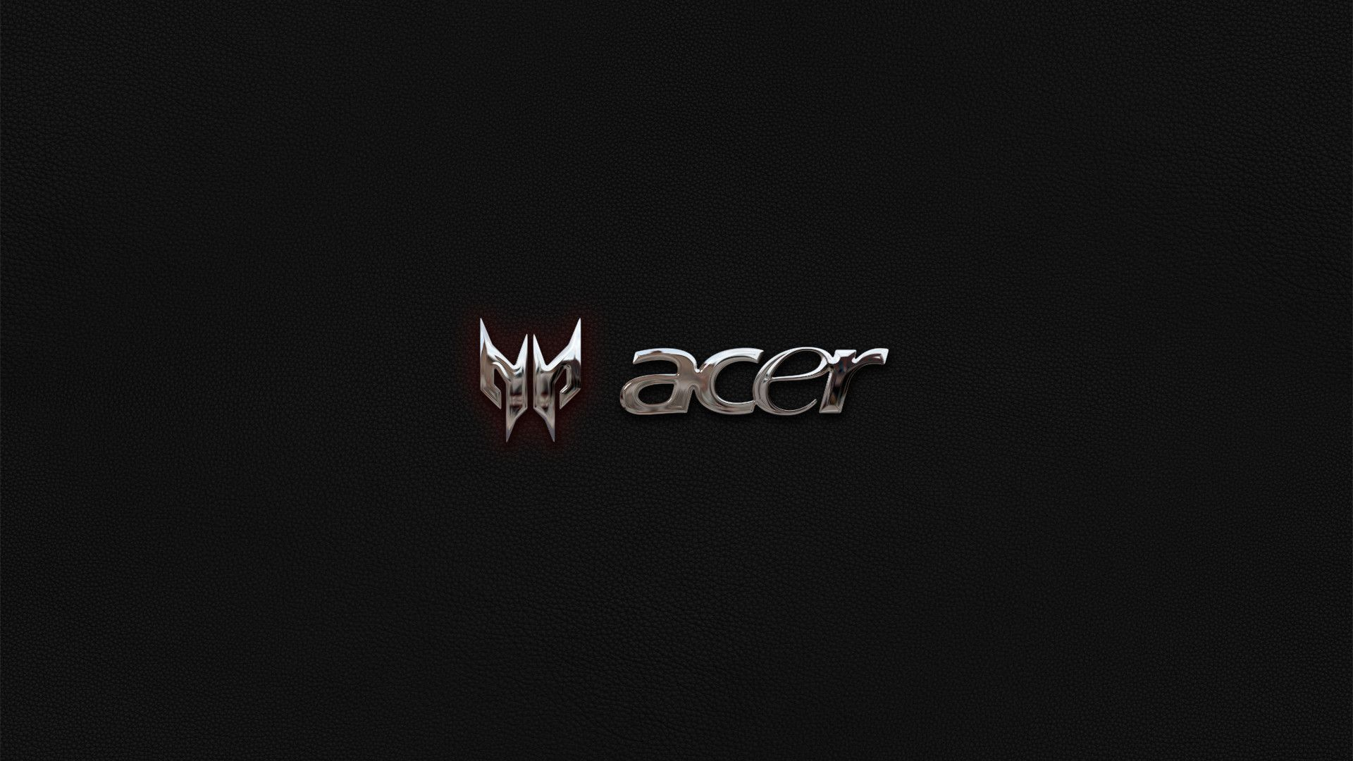 Acer hd wallpaper