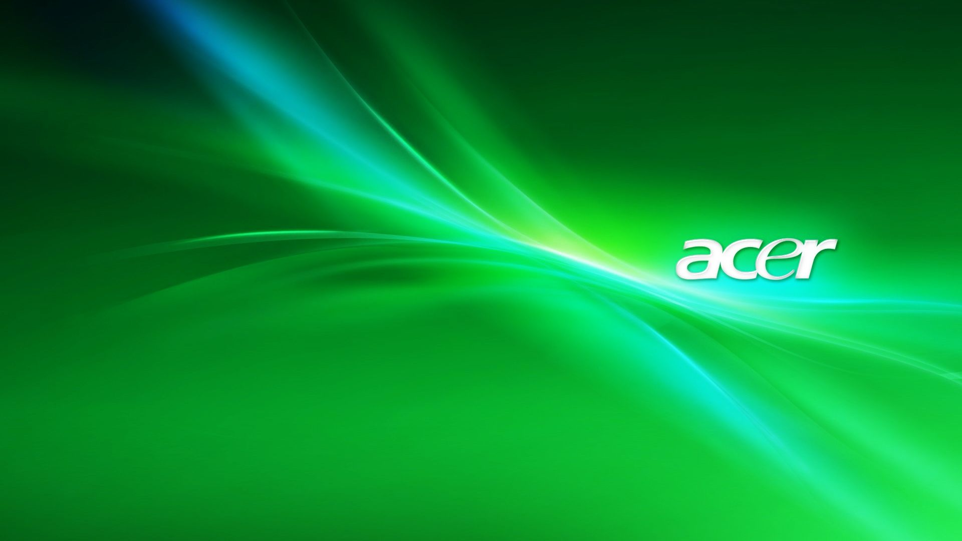 Acer full hd wallpaper