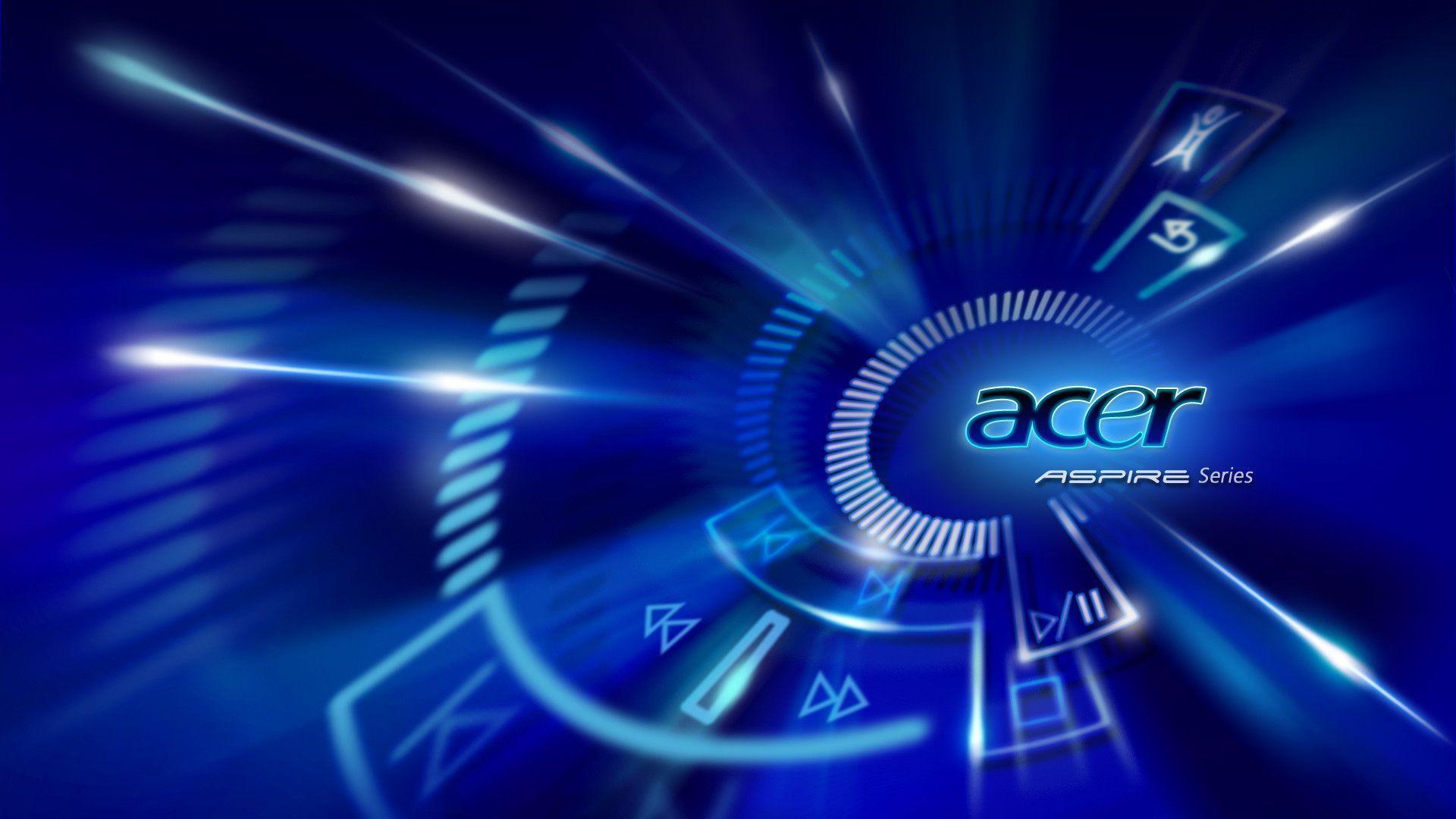 Acer pics