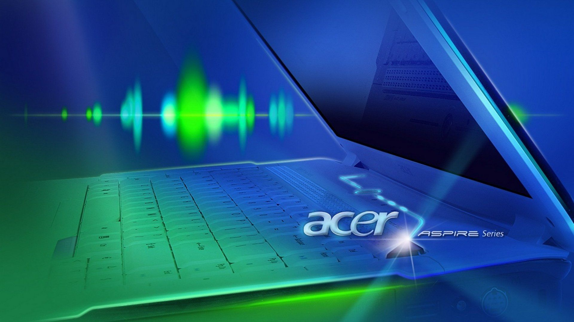Acer free image