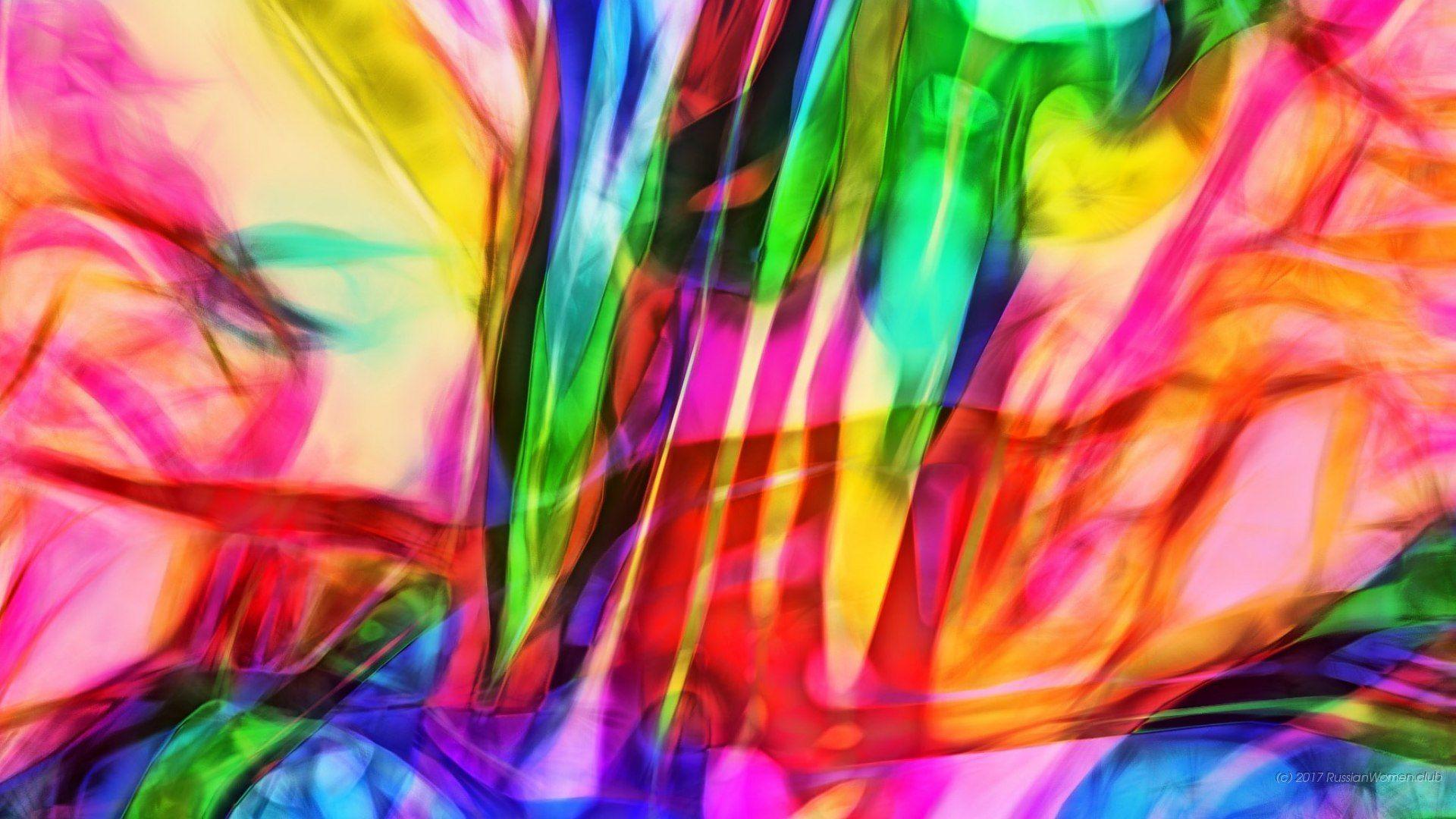 Alcatel background image