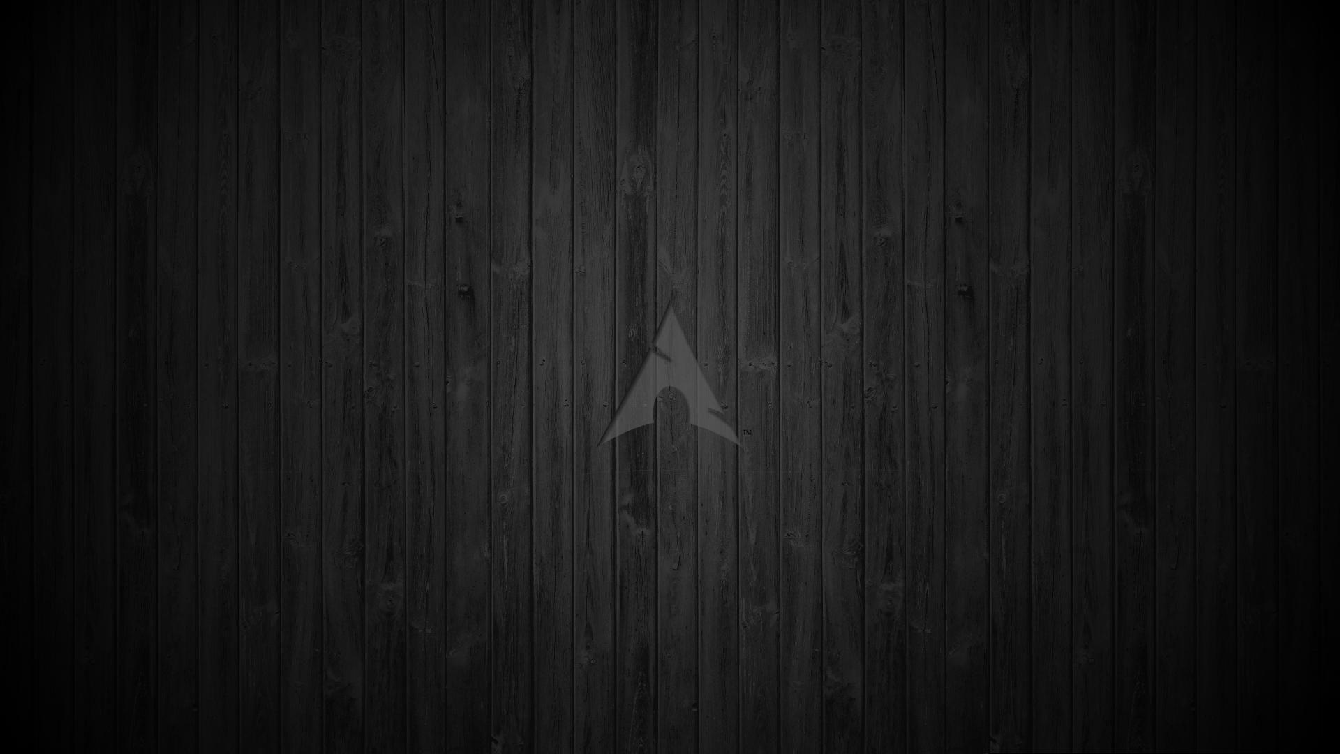 Arch free
