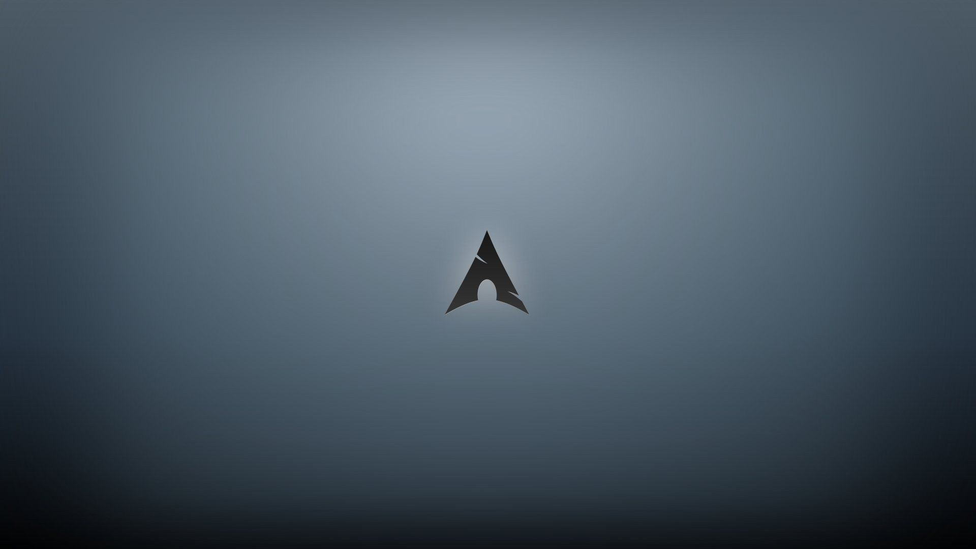 Arch wallpaper for laptop