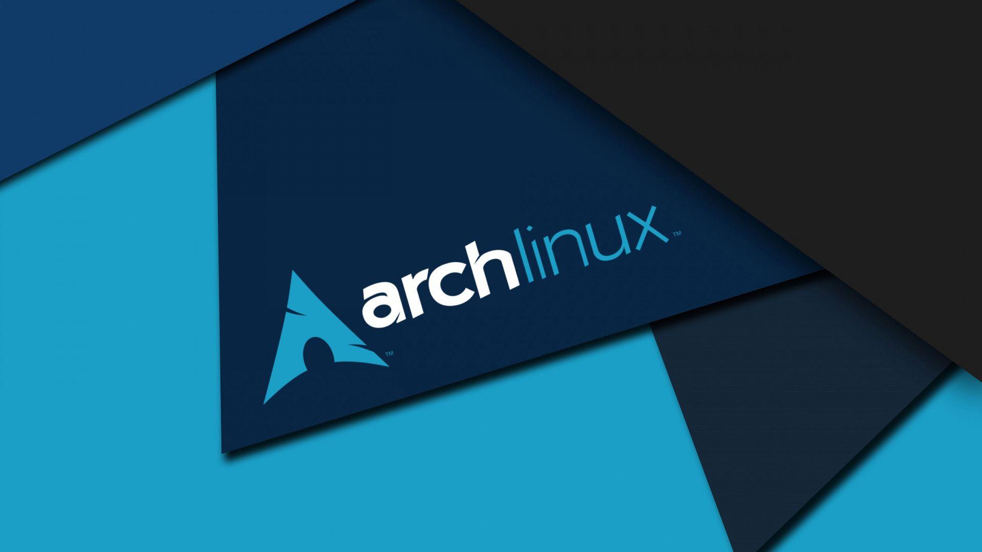 Arch jpg