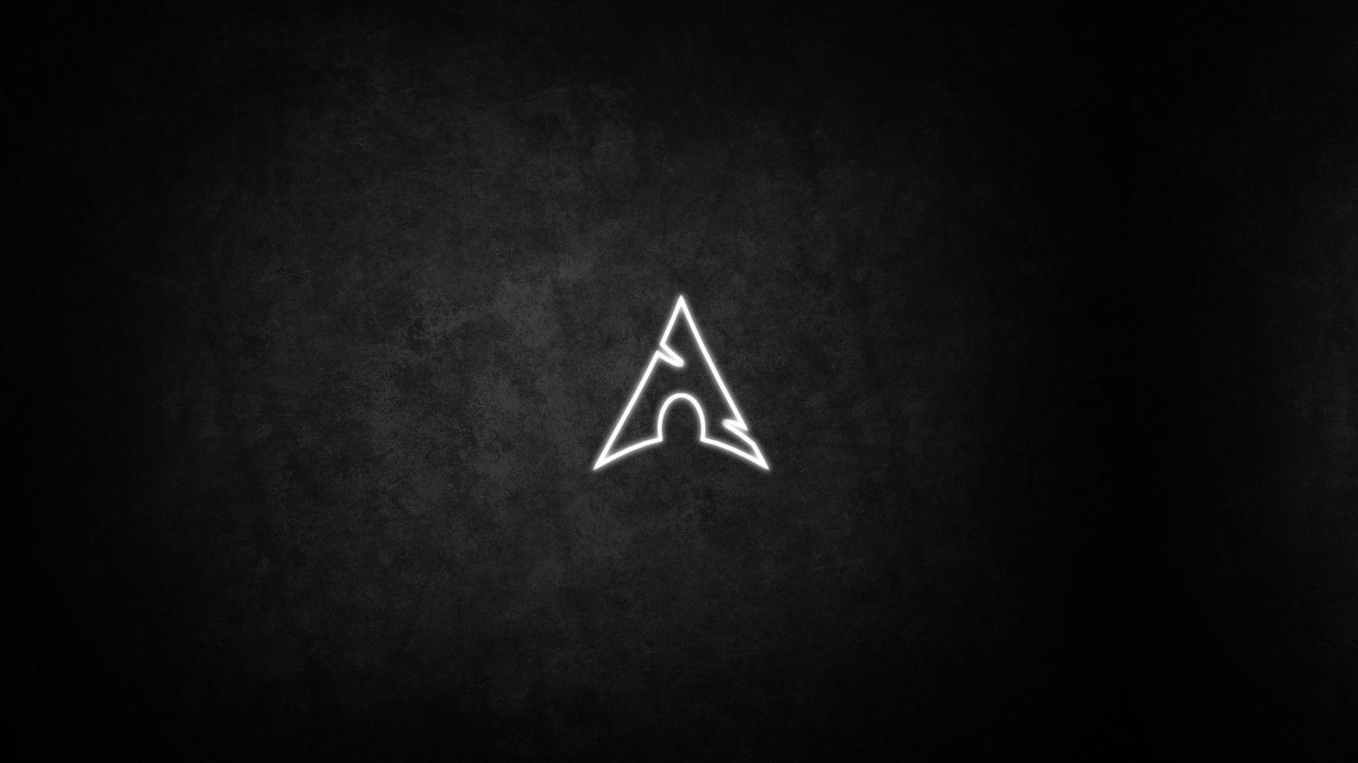 Arch hd image