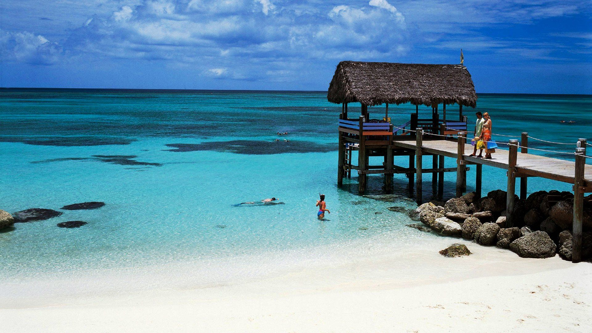 Bahamas picture free download