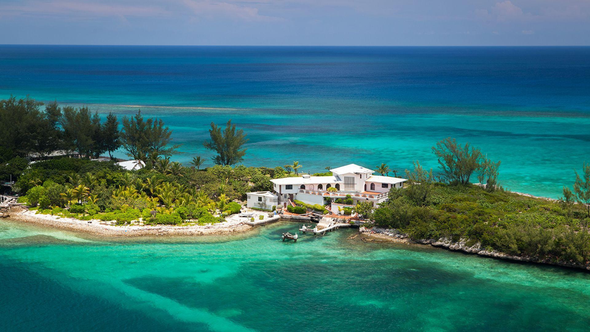 Bahamas good background