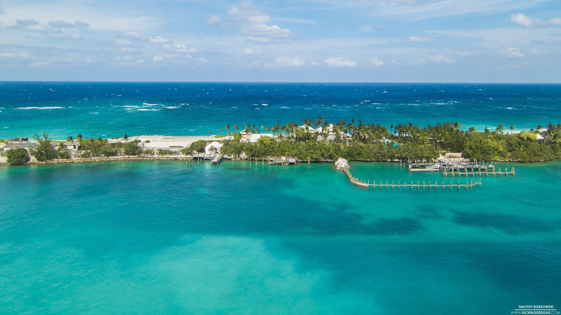 Bahamas hd image
