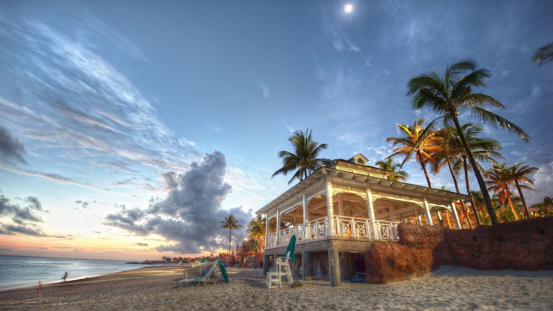 Bahamas free image