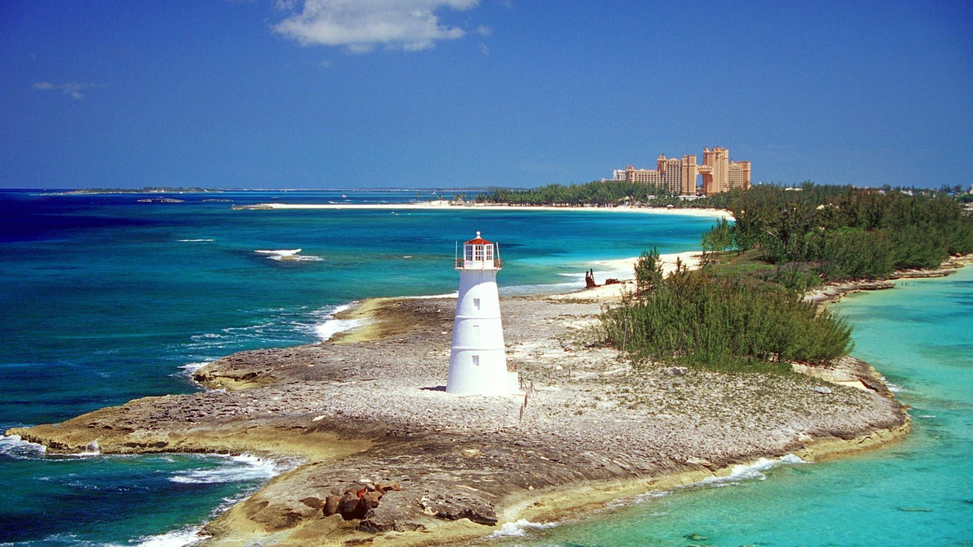 Bahamas background picture hd