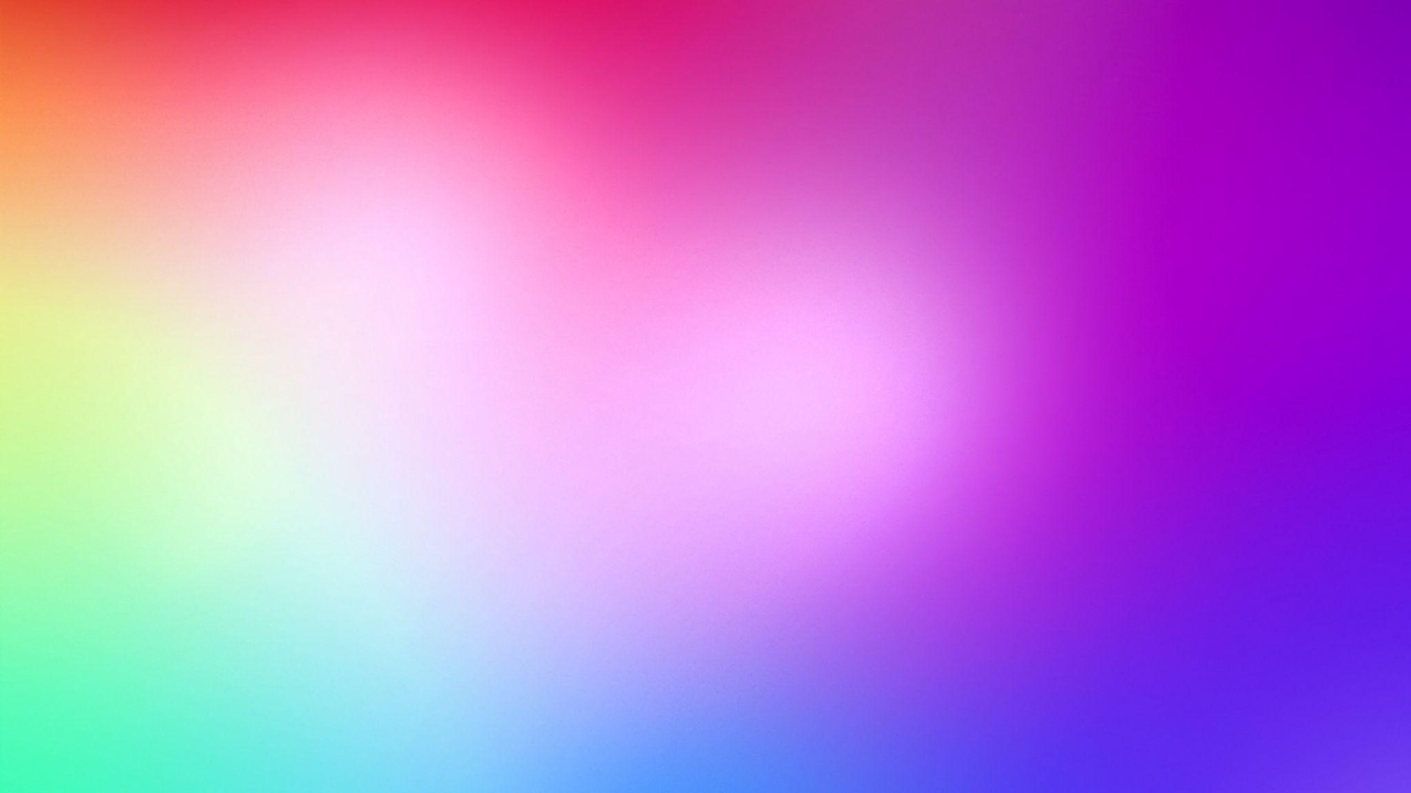 Banner 2048x1152 background image