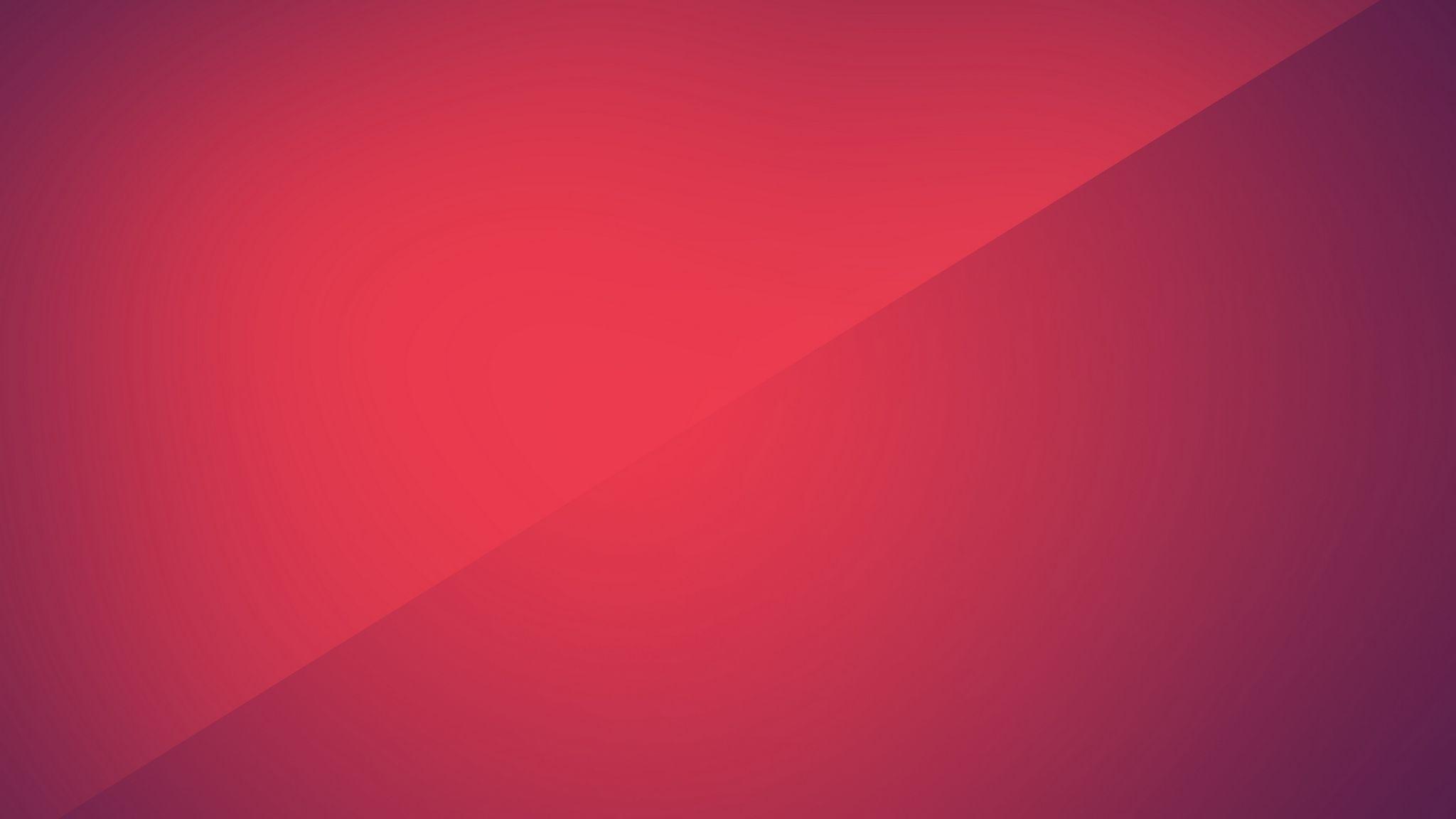 Banner 2048x1152 1080p
