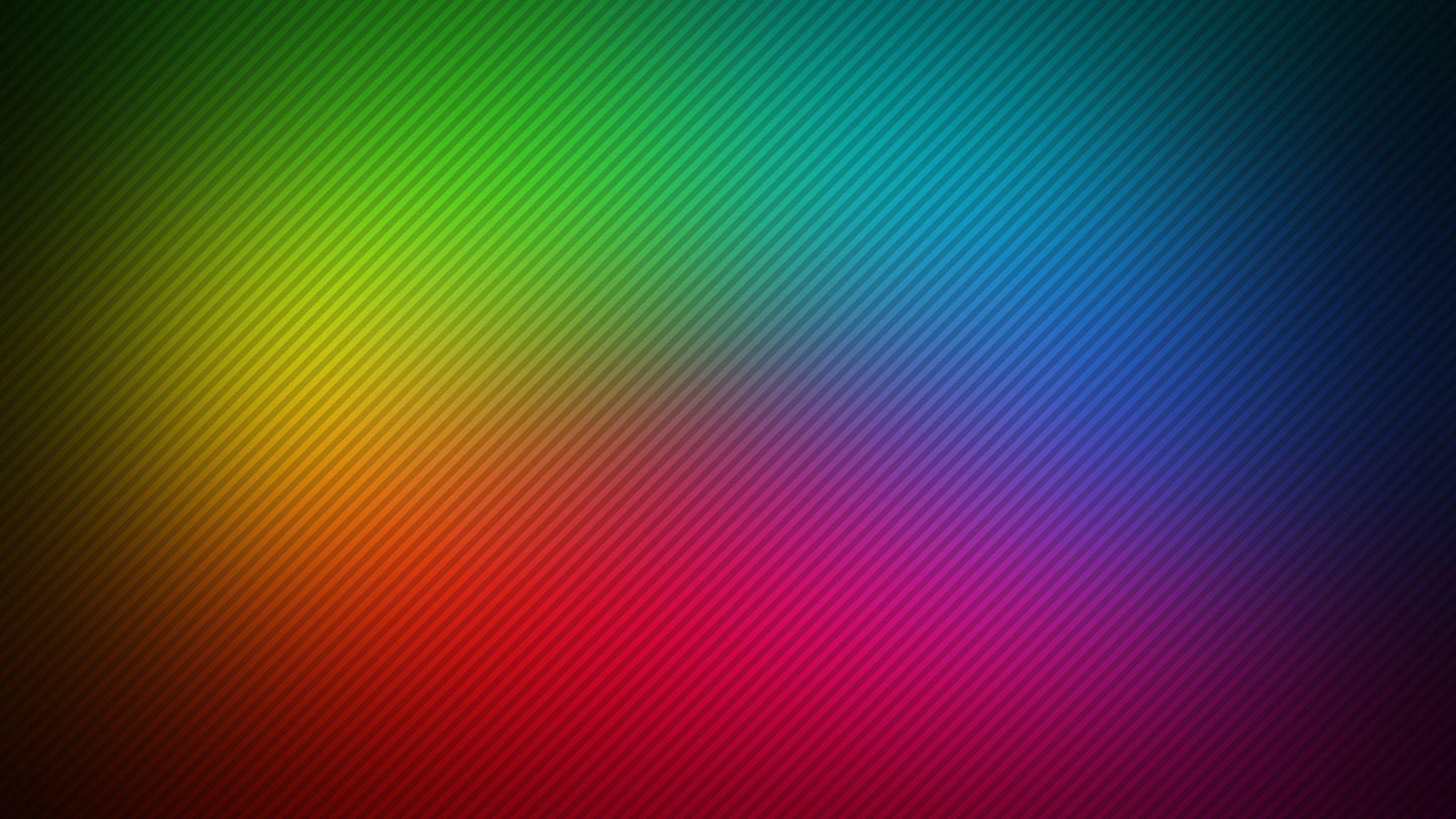 Banner 2048x1152 computer wallpaper