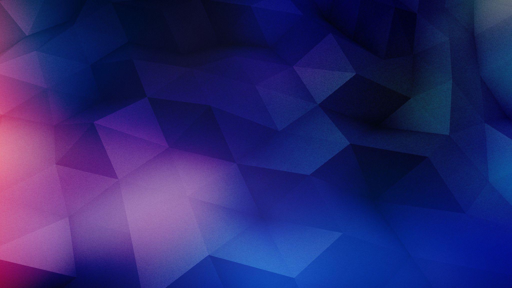 Banner 2048x1152 desktop