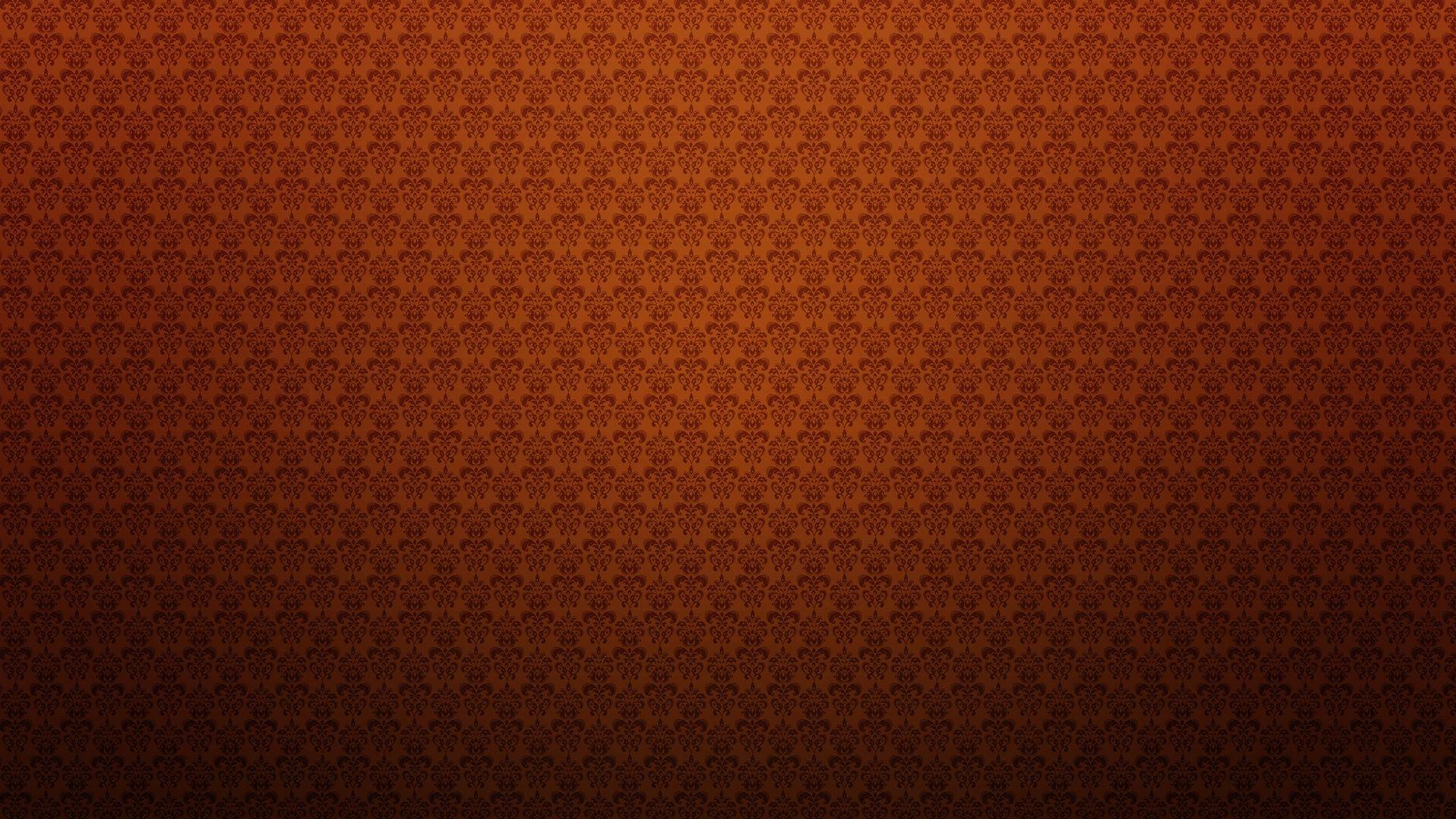 Best Background For Website computer wallpaper