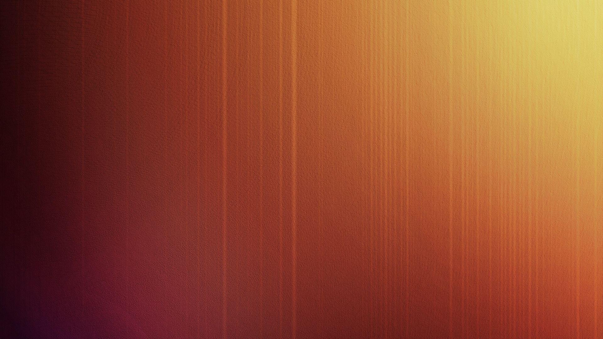 Best Background For Website laptop background wallpaper