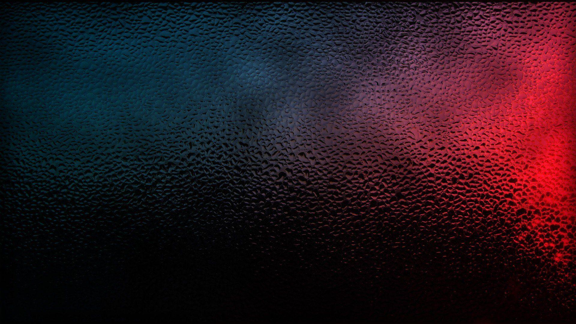 Best Background For Website hd wallpaper