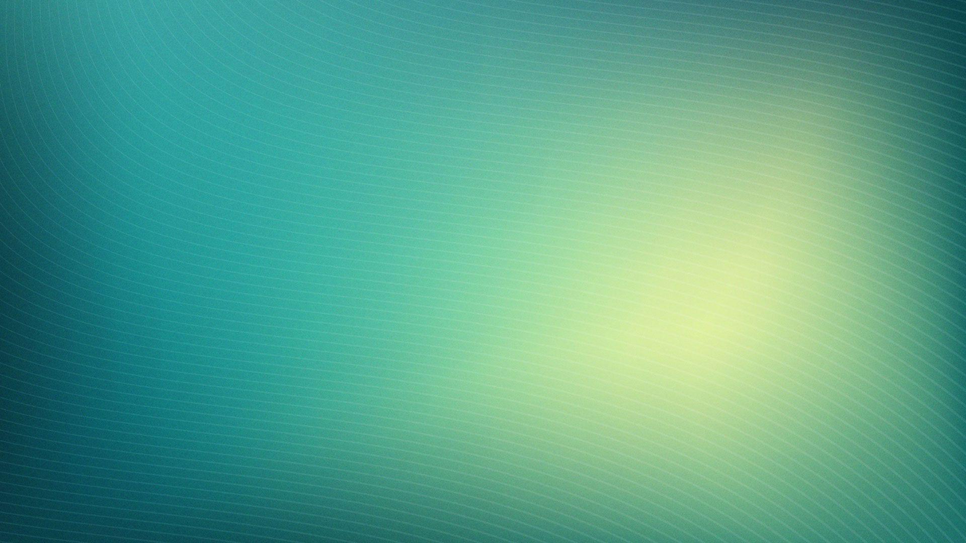 Best Background For Website desktop
