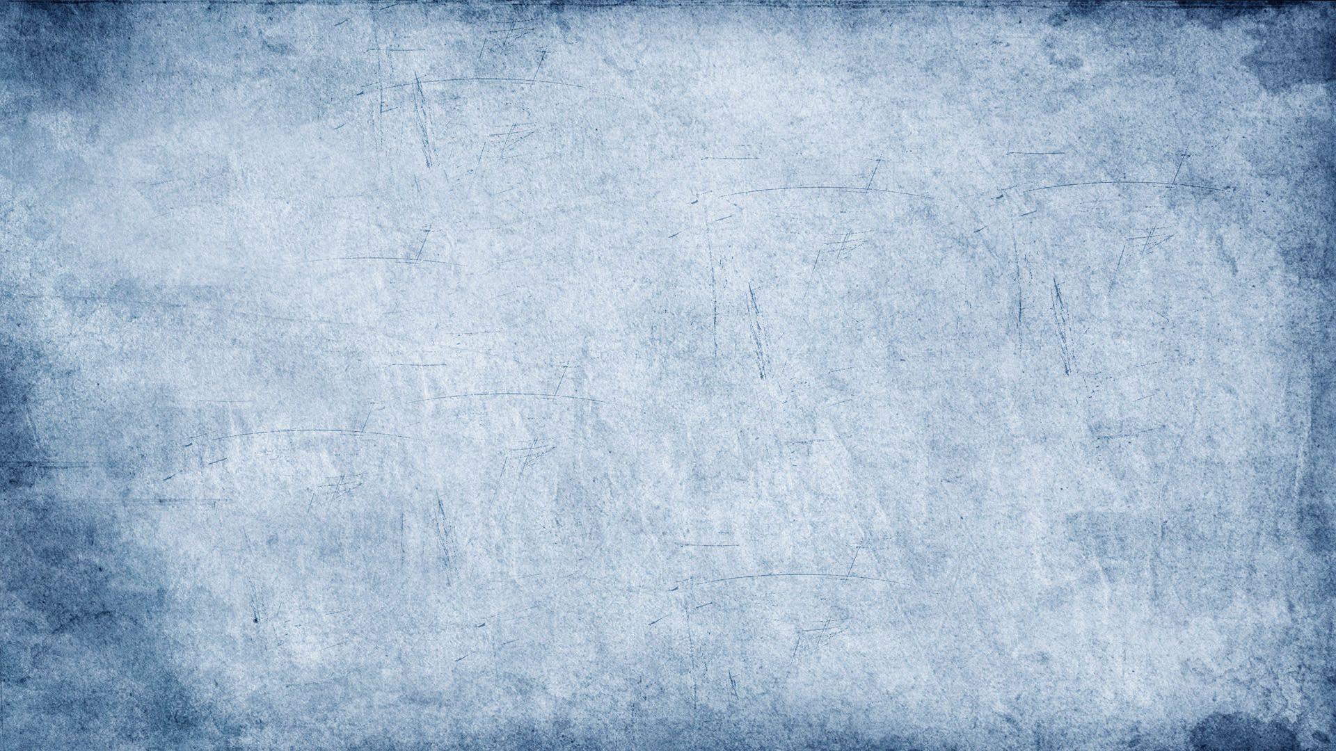Best Background For Website wallpaper download