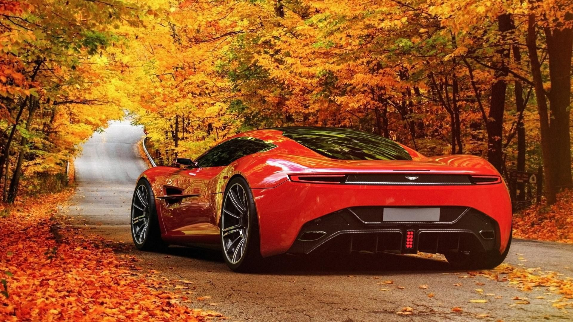 Car Photo 1080p