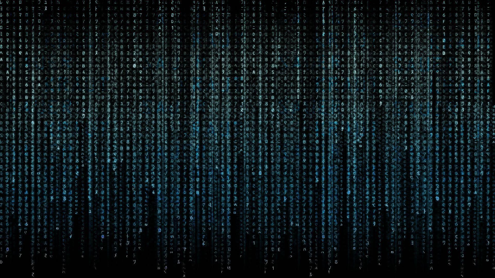 Coding wallpaper background