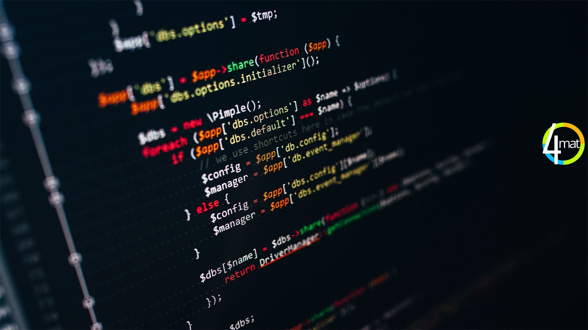 Coding hd picture