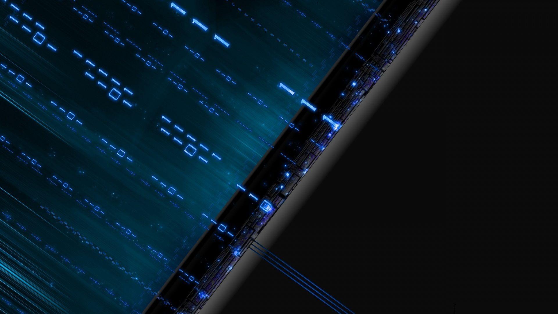 Coding free background